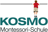 Kosmo-Schule